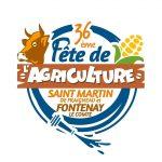 Fete de l'agriculture