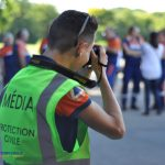 Communication Protection Civile
