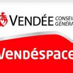Vendespace